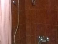 Аренда квартиры в центре Батуми. Снять квартиру с ремонтом в Старом Батуми. Фото 12