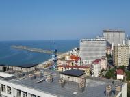 """Апартаменты у моря в гостиничном комплексе """"Horizont-2"""" Батуми, Грузия. Купить квартиру с видом на море и на горы в ЖК гостиничного типа """"Horizont-2"""" Батуми, Грузия. Фото 6"""