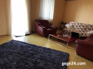 House  to sale in a resort district of Batumi Photo 7