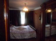 Для желающих купить квартиру в Батуми,Грузии. Квартира с дорогим ремонтом. Фото 6