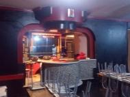 Аренда номеров в гостинице в центре Батуми, Грузия. Гостинично-развлекательный комплекс. Фото 25