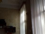 Участок с домом в центре Батуми, Грузия. Купить участок под застройку в центре Батуми,Грузия. Фото 6