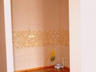 продаётся квартира с ремонтом Тбилиси Грузия Фото 9