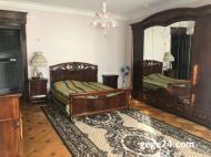 Продается мини-отель в старом Батуми на 6 номеров. Купить мини-отель в старом Батуми. Фото 21