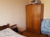 Квартира в Батуми с современным ремонтом и мебелью. Купить квартиру с ремонтом и мебелью в Батуми, Грузия. Вид на море. Фото 8