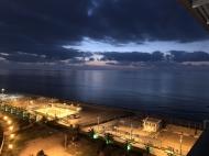 Продаётя 2 комнатная квартира в Батуми в уникальном месте с видом на море Фото 11