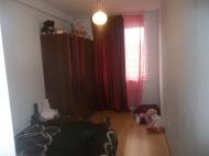 Квартира в БНЗ в Батуми на улице Абхазия с ремонтом и с видом на море Фото 9