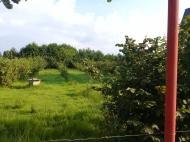 Земельный участок на продажу в Кобулети, Грузия. Фото 3