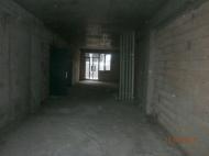Квартира в сданной новостройке Батуми с видом на море, горы и город Фото 2