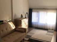Купить квартиру в сданной новостройке у Пьяццы в старом Батуми, Грузия. Фото 3