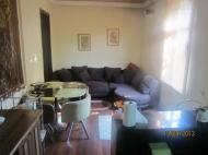 Дом в Батуми с современным ремонтом и действующим фитнес-центром Фото 19