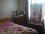 Аренда квартиры в Батуми,Грузия. С ремонтом и мебелью. Фото 5