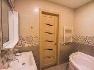 """Апартаменты у моря в ЖК """"Mega Palace"""" в Батуми. Квартира у моря в жилом комплексе Батуми, Грузия. Вид на море, горы и город. Фото 11"""