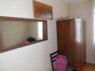 Квартира с ремонтом в тихом районе Батуми Фото 2