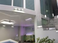 Выгодно купить коммерческую недвижимость в центре Батуми. Срочная продажа! Фото 11