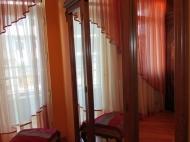 Квартира в новостройке у моря в центре Батуми,Грузия. Квартира с дорогим ремонтом и мебелью у моря в Батуми,Грузия. Фото 11
