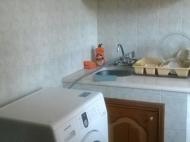 Аренда квартиры в центре Батуми. Снять квартиру с ремонтом в Старом Батуми. Фото 7